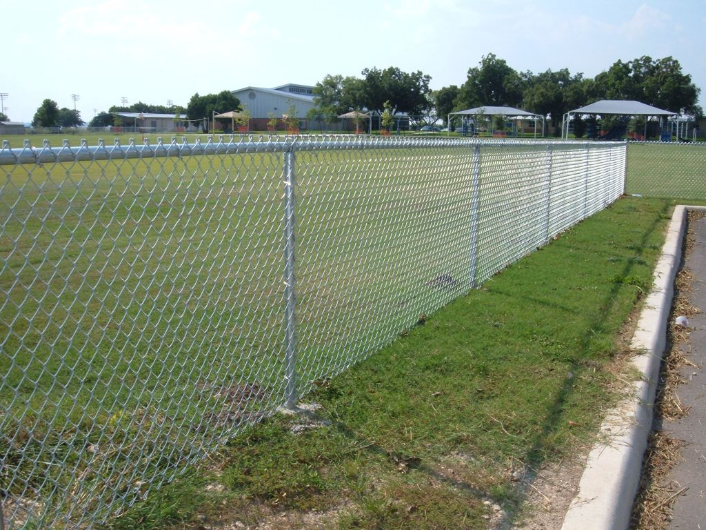 Chain Link Fence Columbia SC from a proffesional Chain Link Fence Contractor Columbia SC
